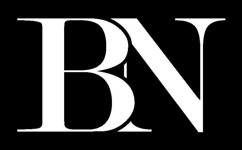 BartNowak.com